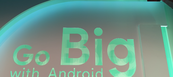 Android Enterprise: Zukunft ab Android P