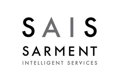 Sarment Holdings Partnerschaft mit Blackberry: KEYYES CHAT ist erstes Spark SDK Produkt