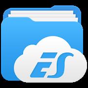 """Beliebter Android Datei Explorer """"ES Files"""" hat durch Funktion ein Sicherheitsleck – App nicht empfehlenswert"""