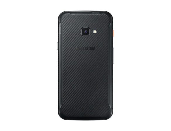 Neues Samsung Outdoor Smartphone XCover 4s erhältlich